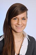 Anna Sucher