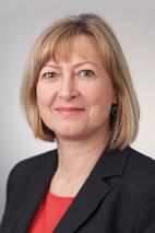 Birgit Hubal