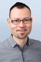 Andre Neugebauer