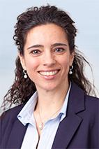 Simona Orofino