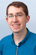Niko Wenselowski
