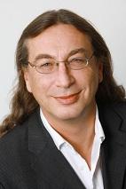 Detlef Oertel