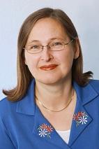 Miriam Michaelis