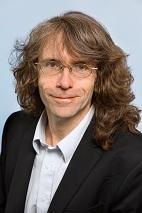 Rupert Röder